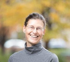 Christiane Frischmuth